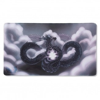 Dragon Shield - Playmat