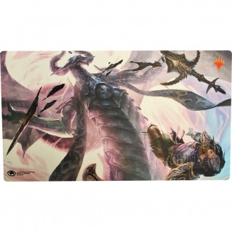 Magic : The Gathering - War of the Spark V7