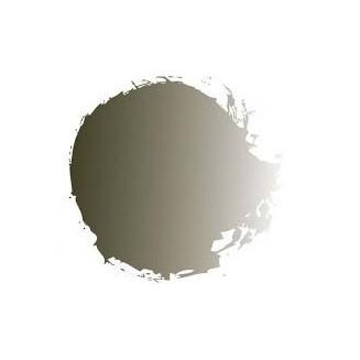 Citadel : Shade - Agrax Earthshade Gloss