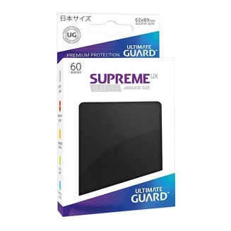 Ultimate Guard - Supreme UX Japanese 60