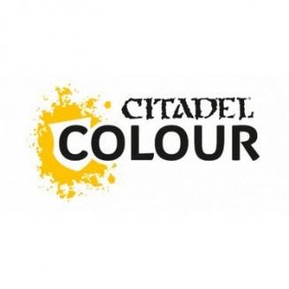 Citadel : Contrast - Darkoath Flesh (18ml)