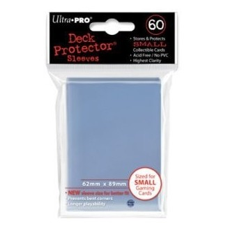 Ultra Pro - Small 60