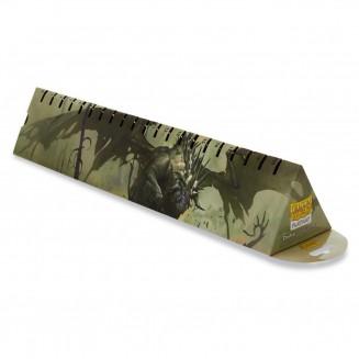 Dragon Shield Playmat : Dashat
