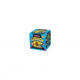 Brain Box - Des Tout Petits