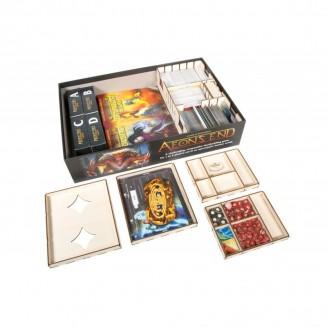 AEON'S END LEGACY - Box Organizer