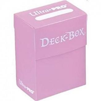 Ultra PRO - Deck Box
