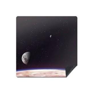 Tapis Universel Deep Planet (92x92cm)