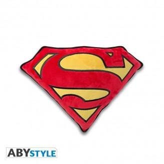 DC COMICS - Coussin - Superman