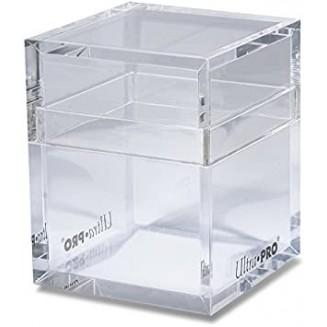 Deck Box Ice Tower - Ultra Pro