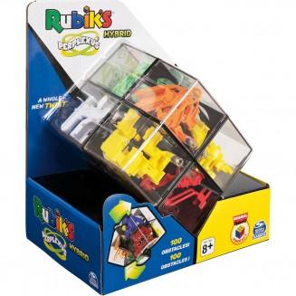 Perplexus - Rubik's 2*2