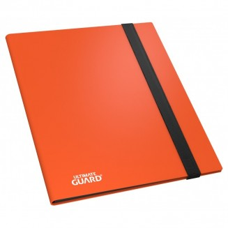 Ultimate Guard - Flexxfolio 360