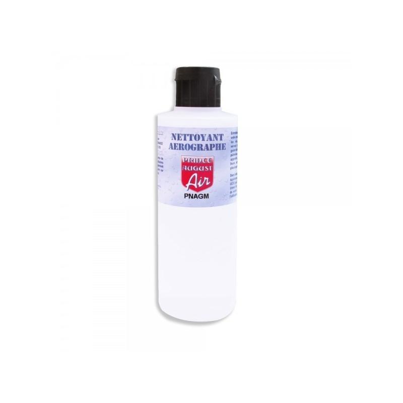 Nettoyant AERO 200 ml