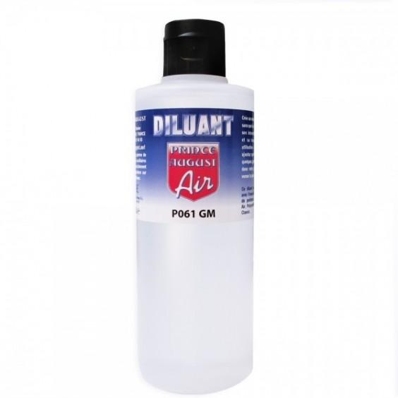 Diluant 200 ml