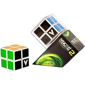 V-Cube 2 classic Plat