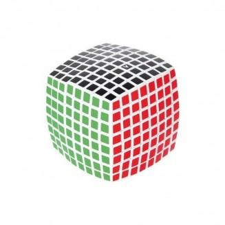 V-Cube 8 classic Bombé