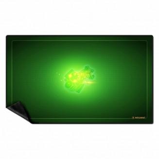 Tapis Multijeux Taille 2 : Vert