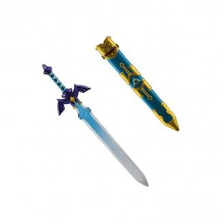 ZELDA - Epée de Link