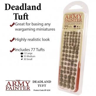 Deadland Tuft