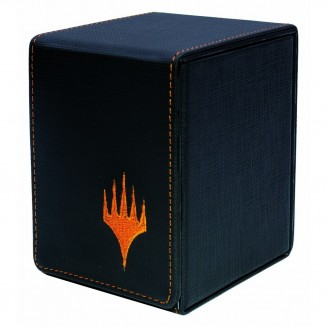 Mythic Edition Alcove Flip for Magic: The Gathering