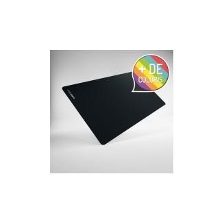 Gamegenic - Playmat Prime 2mm