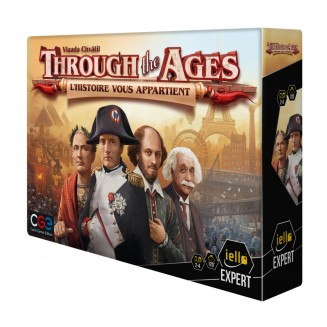 Through the Ages :...