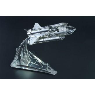 Starbreeze Explorer – Kit...