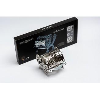 Gorgeous Gearbox – Kit de...