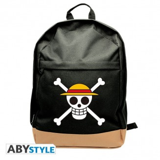 "ONE PIECE - Sac à dos - ""Skull"""