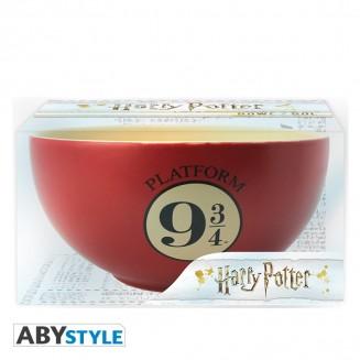 HARRY POTTER - Bol - 600 ml...