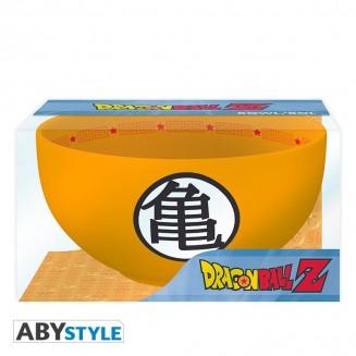 DRAGON BALL - Bol - 600 ml...
