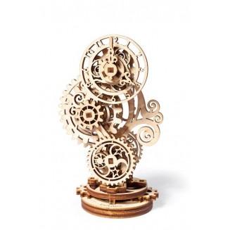 Horloge Steampunk Ugears –...