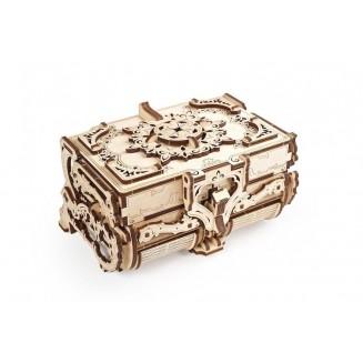 Boîte Antique Ugears –...