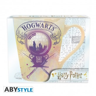HARRY POTTER - Mug - 340 ml - Amortentia