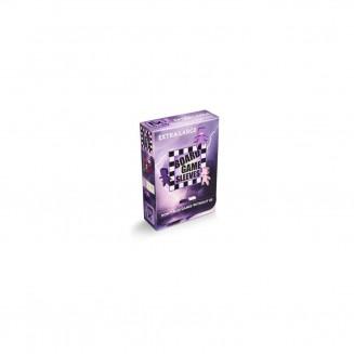 Arcane Tinmen - BGS Non-Glare Extra Large 50