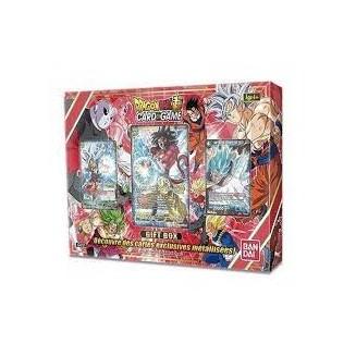 Dragon Ball Super - Gift...