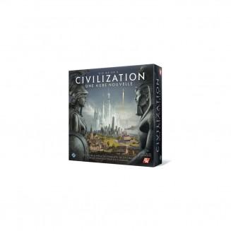 Sid Meier's Civilization :...