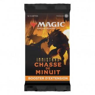 Magic The Gathering -...