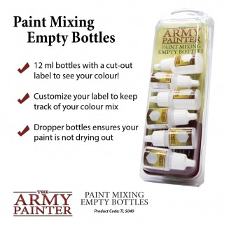 Army Painter - Outils -...