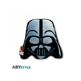 STAR WARS - Coussin Dark Vador