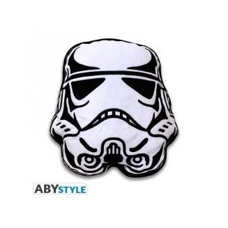 STAR WARS - Coussin Stormtrooper