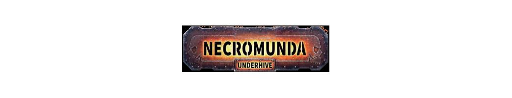 Necromunda105