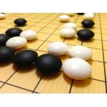 Jeux de Stratégies Abstraits