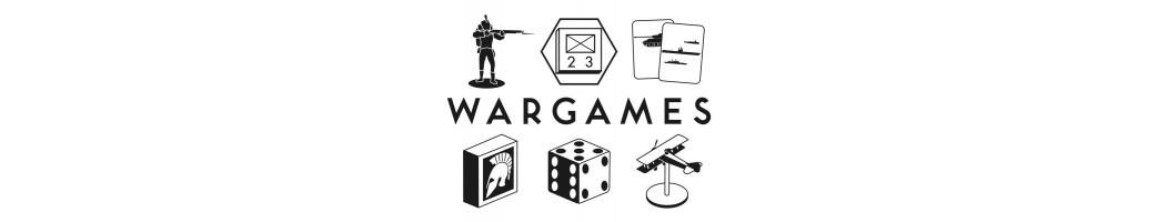 Catégorie Jeux de Guerre - Jeux de société à La Réunion : La bataille des cinq armées , Mémoire 44 , Mémoire 44 : Terrain Pac...