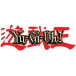 Yu Gi Oh!
