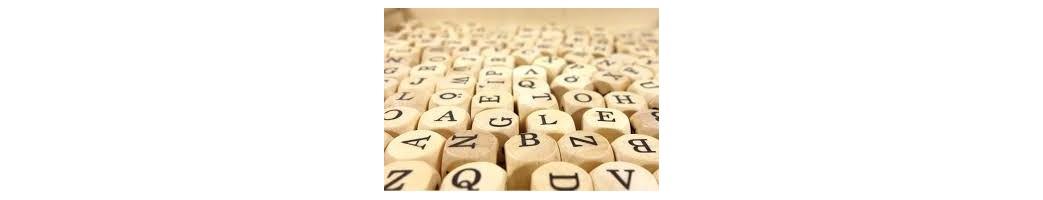 Catégorie Pour les fanatiques de jeux de mots - Jeux de société à La Réunion : Linq , Codenames , Just One , Decrypto , Trapw...