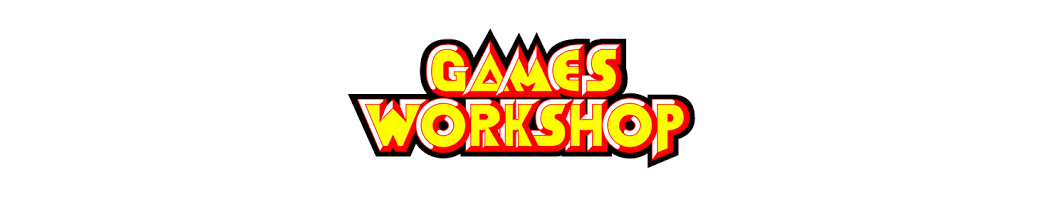 GamesWorkshop