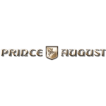 Prince August