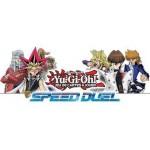 Speed Duel Yu Gi oh!